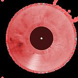Eco Mix Vinyl effect_S.png
