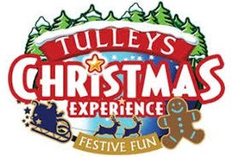Tulleys Christmas 2019_edited.jpg