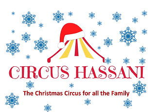 Circus Hassani at Tulleys.jpg