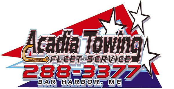 acadia tow pick up 2018-1.jpg