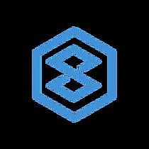 Infinity Hexagon_edited_edited.png