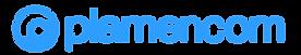 plamencom-logo.png