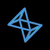Geometric Shape_edited_edited_edited.png