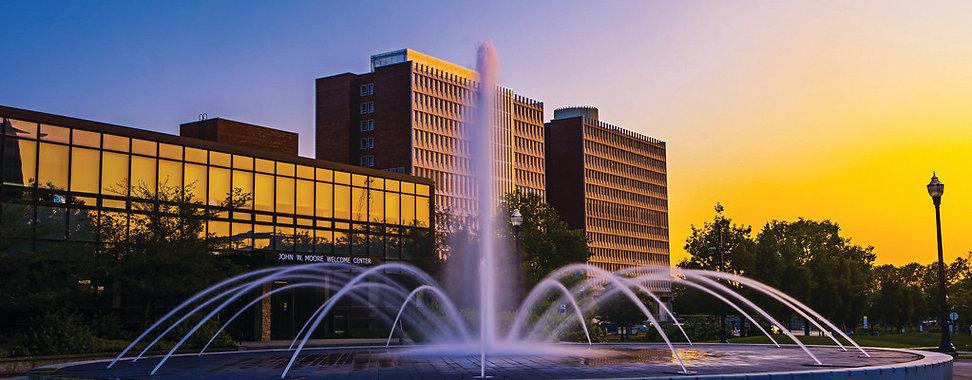 Campus Scenes_Garcia_05252017-4-XL.jpg