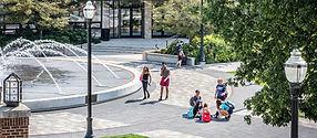 ISU Dede Plaza flexslider 2.jpg