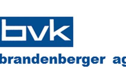 Bvk Brandenberger AG