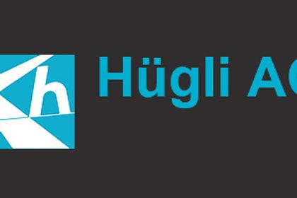 Hügli Spezialreinigungen GmbH