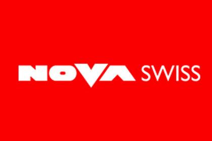 Nova-Werke AG