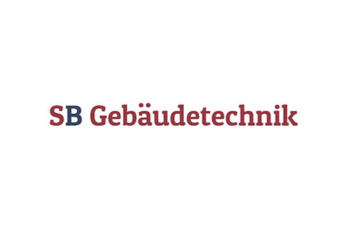 SB Gebäudetechnik GmbH