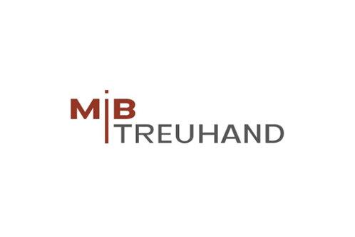 MiB Treuhand GmbH
