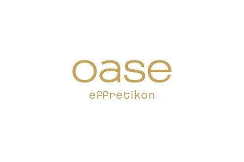 Oase Service AG, Zweigniederlassung Effretikon