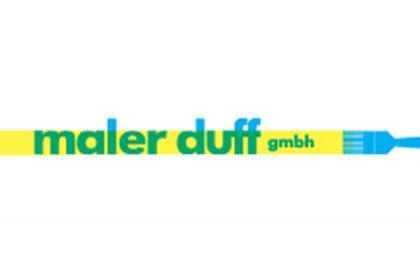 Maler Duff GmbH