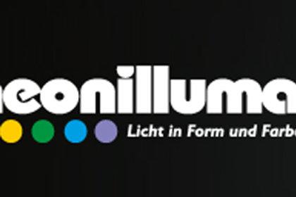 Neon Illuma AG