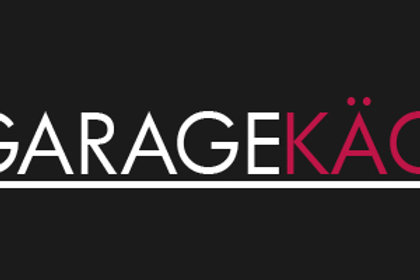 Garage Kägi GmbH