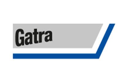 GATRA AG