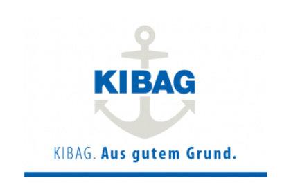 KIBAG Management AG