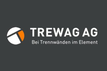 TREWAG AG