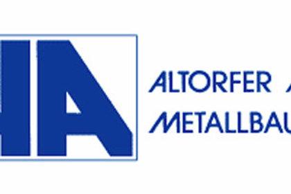Altorfer AG