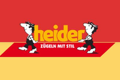 Heider Transport AG