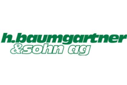 H.Baumgartner & Sohn AG