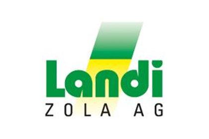 Landi Zola