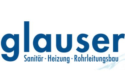 Glauser Illnau AG