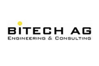 Bitech AG Engineering & Consulting