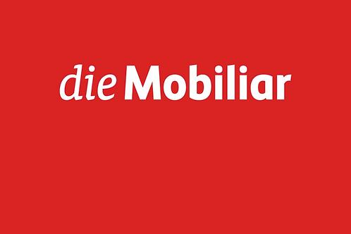 die Mobiliar Wetzikon-Pfäffikon