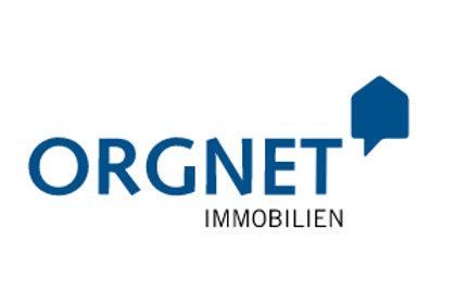 Orgnet Immobilien AG