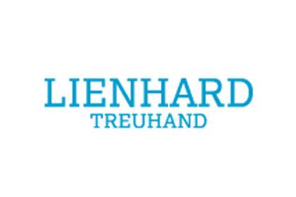 Lienhard Treuhand GmbH