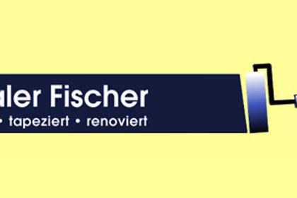 Fischer Peter Malergeschäft