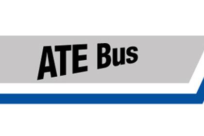 ATE Bus AG