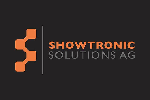 Showtronic Solutions AG