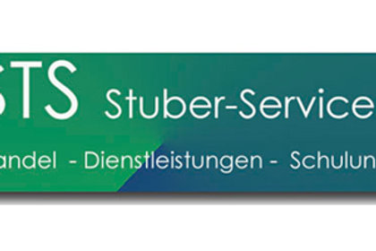 Stuber-Services