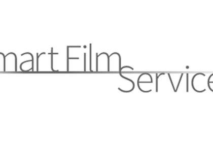 Smart Film Services GmbH