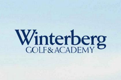 Golfplatz Winterberg GmbH