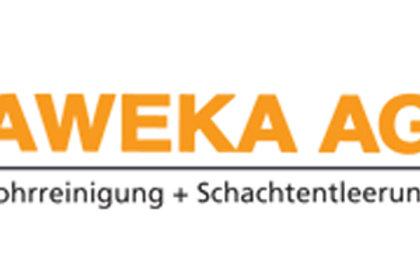 AWEKA AG
