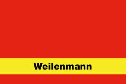 Weilenmann AG