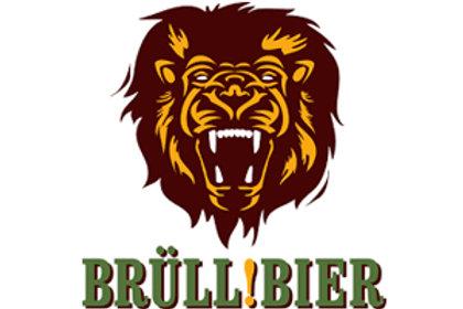 Brüll' Bier