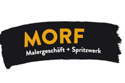 Morf Malergeschäft