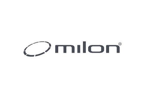 milon alpine AG