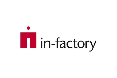 in-factory GmbH