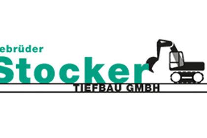 Gebr. Stocker Tiefbau GmbH