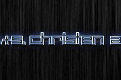 P. + S. Christen