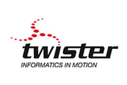 Twister Informatics GmbH