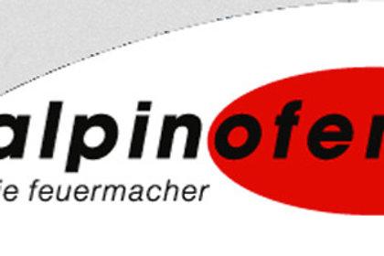 Alpinofen Import AG