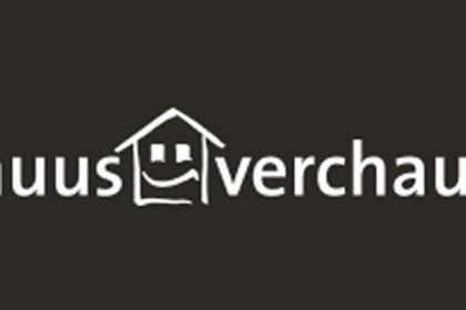 Felco Immobilien GmbH