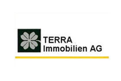 Terra Immobilien AG