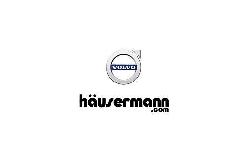 Häusermann Automobile