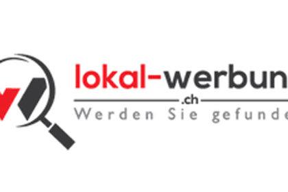 Lokal Werbung GmbH